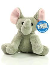 MiniFeet® Zootier Elefant Linus