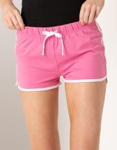 Women´s Retro Shorts
